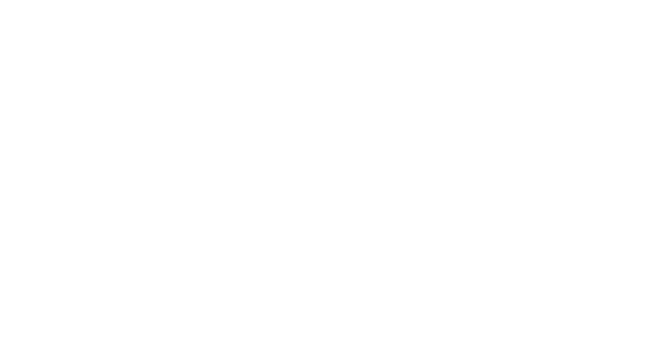 SWISS-PV